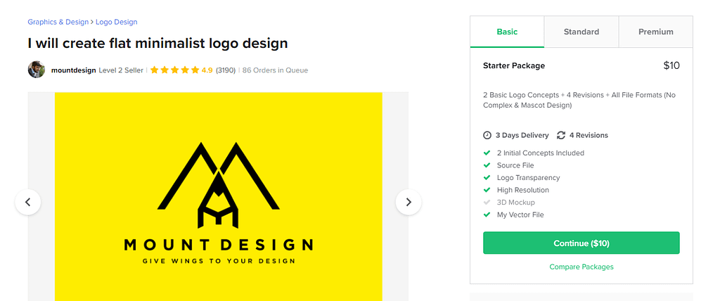 aviva-domasian-blog-website-costs-fiverr-mount-design-web