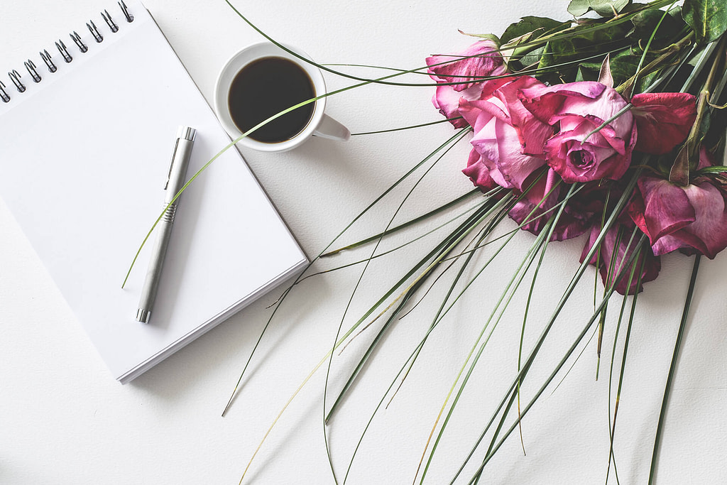 aviva-domasian-unpaid-writing-test-freelance-writer