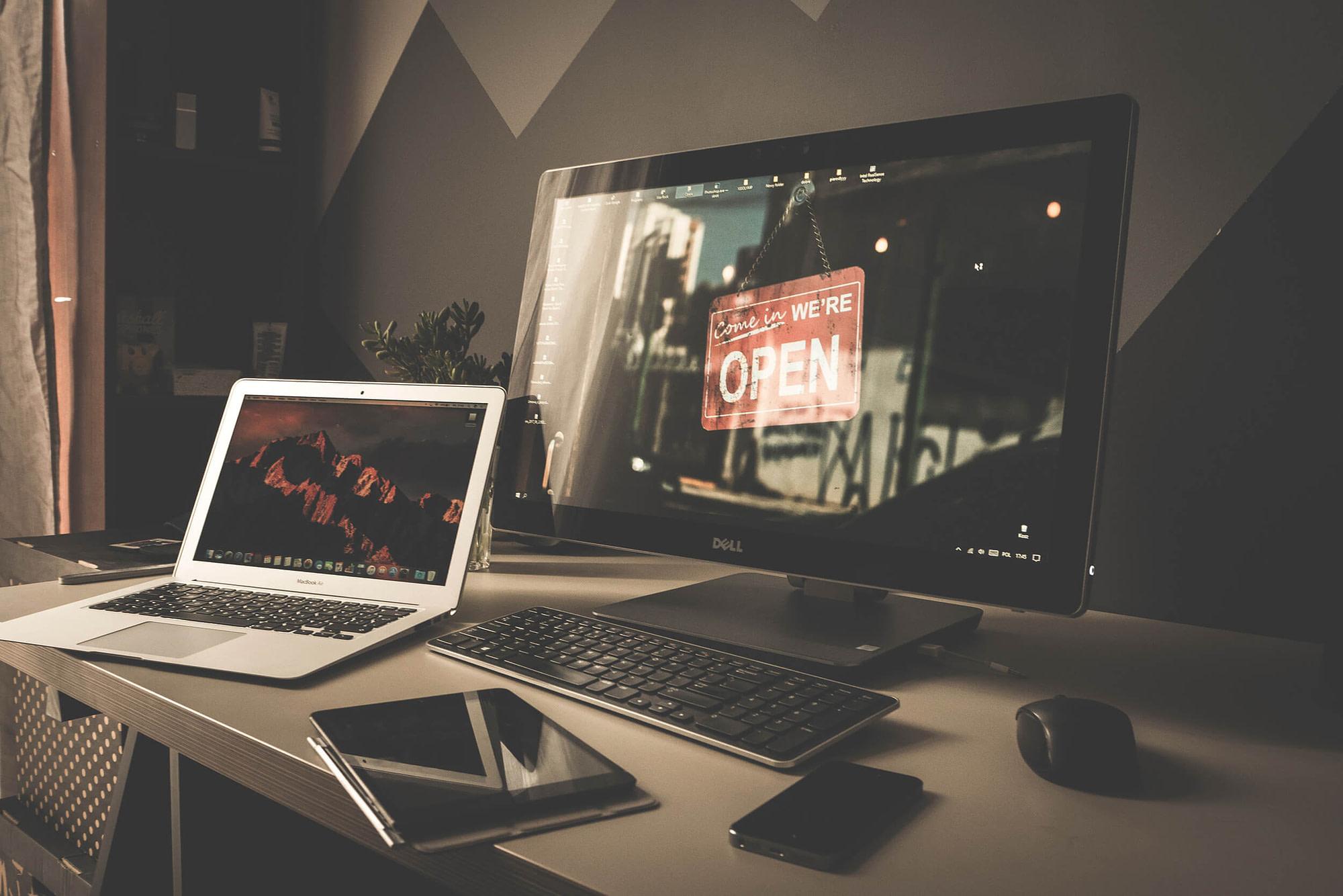 aviva-domasian-blog-website-costs-pexels-mateusz-dach-web2